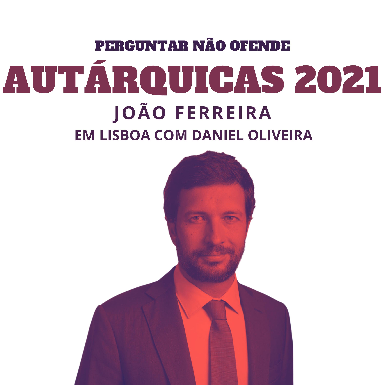 João Ferreira Lisboa